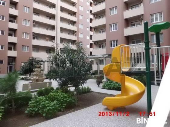 2 otaqlı yeni tikili - Elmlər Akademiyası m. - 65 m² (1)