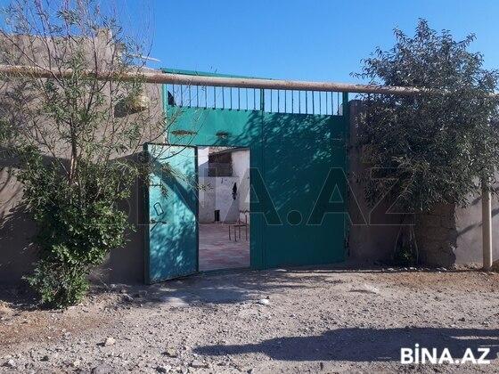 3 otaqlı ev / villa - Sabunçu q. - 300 m² (1)