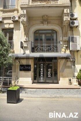 Obyekt - Sahil m. - 30 m² (1)
