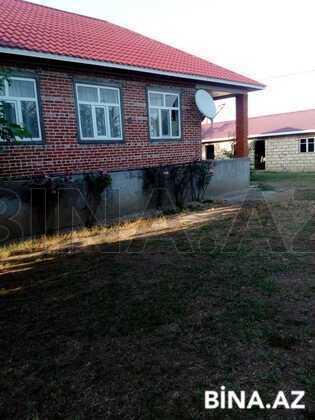 3 otaqlı ev / villa - Astara - 150 m² (1)