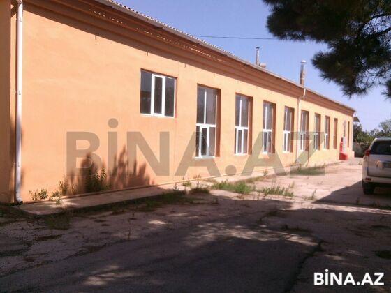 Obyekt - Şabran - 912 m² (1)