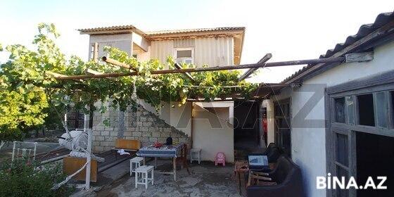 Obyekt - Neftçala - 3600 m² (1)