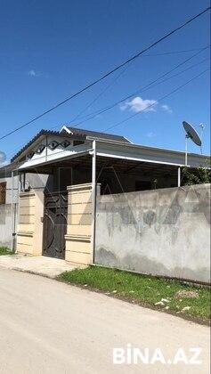 3 otaqlı ev / villa - Şirvan - 100 m² (1)