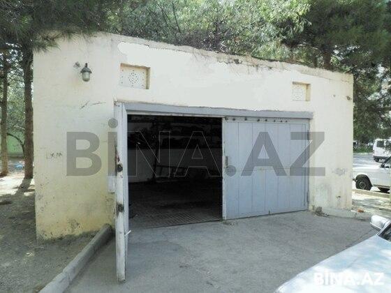 Qaraj - Koroğlu m. - 39.9 m² (1)