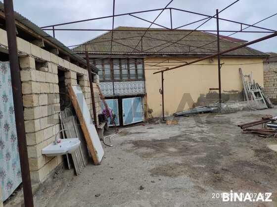 5 otaqlı ev / villa - Şirvan - 105 m² (1)
