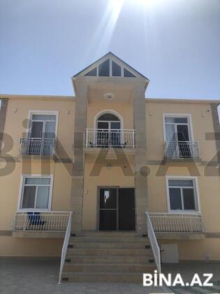 Bağ - Nardaran q. - 280 m² (1)
