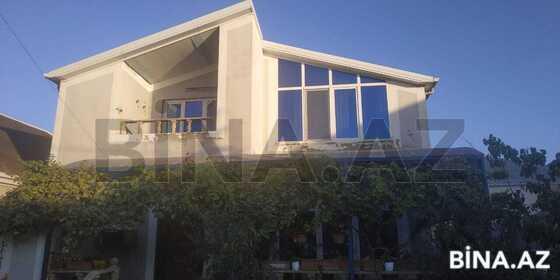 4 otaqlı ev / villa - Yeni Suraxanı q. - 180 m² (1)