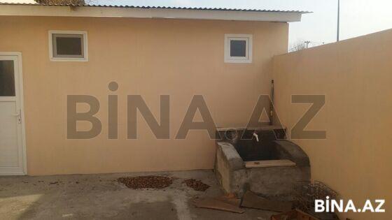 2 otaqlı ev / villa - Naxçıvan - 47 m² (1)