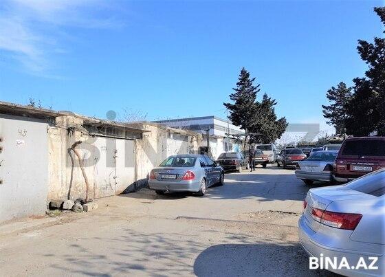 Qaraj - Yasamal q. - 50 m² (1)