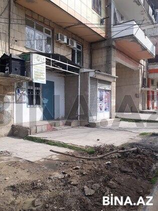 Obyekt - Şirvan - 24.9 m² (1)