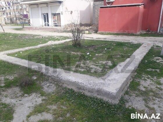 Torpaq - Şirvan - 1 sot (1)