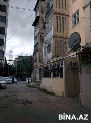 1 otaqlı köhnə tikili - 28 May m. - 34 m² (1)