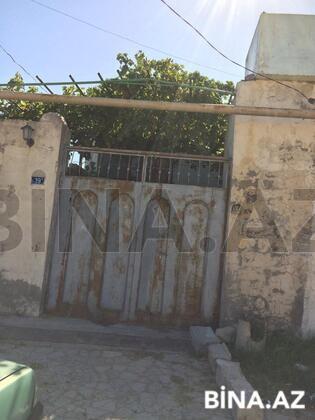2 otaqlı ev / villa - Sabunçu q. - 55 m² (1)