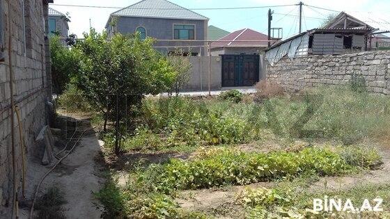 Torpaq - Yeni Suraxanı q. - 2 sot (1)