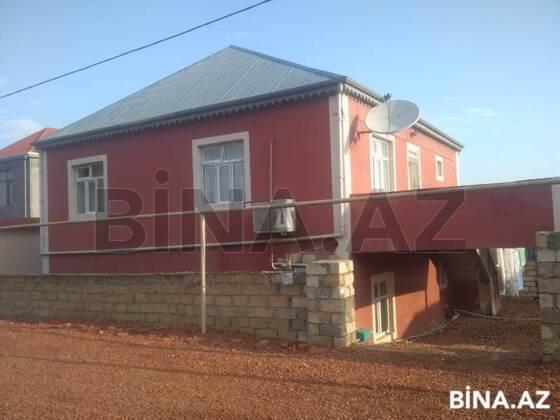 5 otaqlı ev / villa - 28 May q. - 200 m² (1)