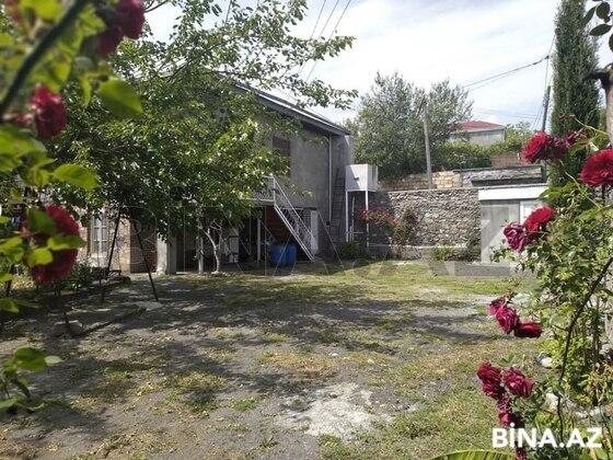 3 otaqlı ev / villa - Şəki - 300 m² (1)