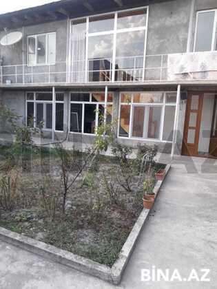 3 otaqlı ev / villa - Şəki - 120 m² (1)