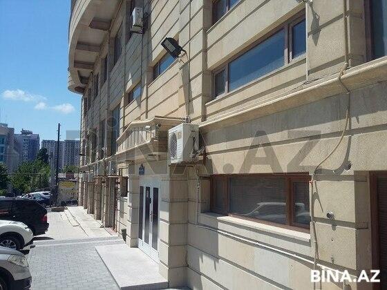 6 otaqlı ofis - 28 May m. - 250 m² (1)