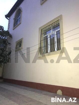 7 otaqlı ev / villa - Biləcəri q. - 260 m² (1)