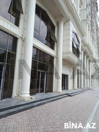 Obyekt - Nəriman Nərimanov m. - 75 m² (1)