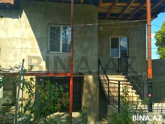 3 otaqlı ev / villa - Qax - 120 m² (1)