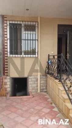 4 otaqlı ev / villa - Şağan q. - 160 m² (1)