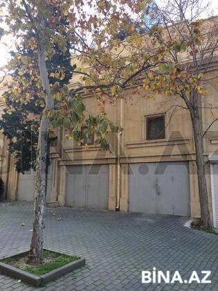 Qaraj - İçəri Şəhər m. - 38 m² (1)