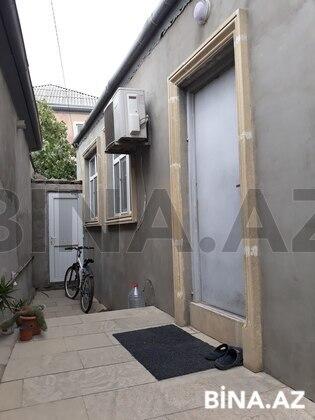 2 otaqlı ev / villa - Böyükşor q. - 50 m² (1)
