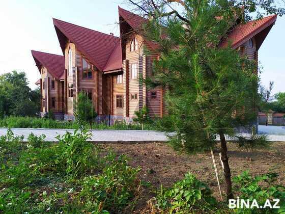 12 otaqlı ev / villa - Şamaxı - 652 m² (1)