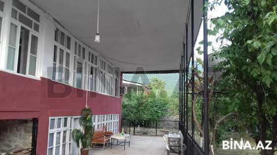 2 otaqlı ev / villa - Şəki - 120 m² (1)