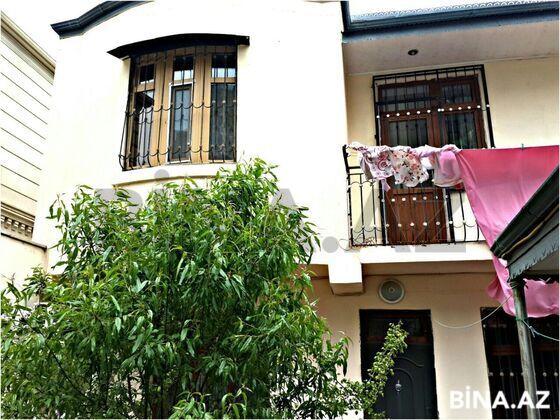 5 otaqlı ev / villa - Həzi Aslanov m. - 175 m² (1)