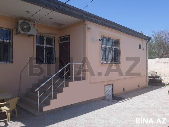 4-комн. дом / вилла - пос. Сулутепе - 150 м² (1)