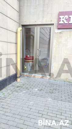 Obyekt - Nəsimi r. - 52 m² (1)
