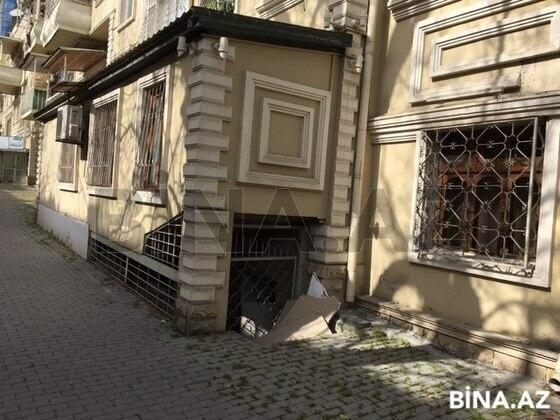 2 otaqlı köhnə tikili - Nərimanov r. - 70 m² (1)