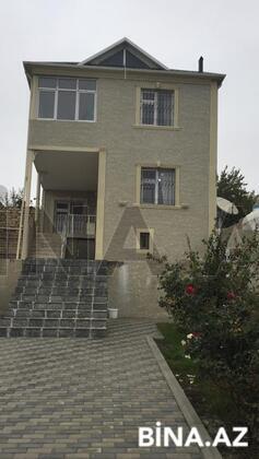 5 otaqlı ev / villa - Masazır q. - 170 m² (1)