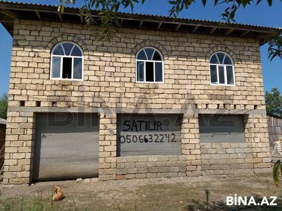 2 otaqlı ev / villa - Lənkəran - 98 m² (1)