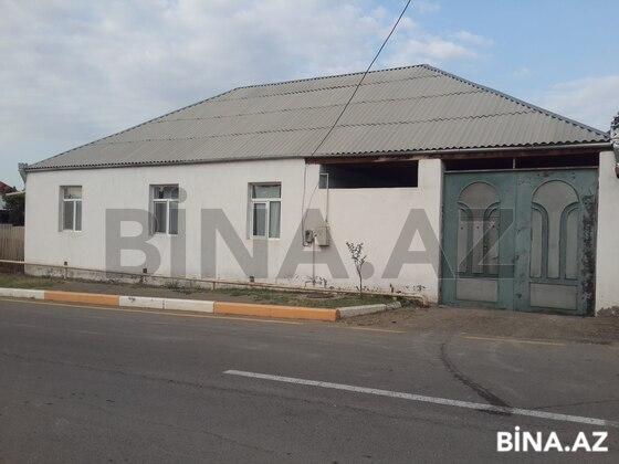 3 otaqlı ev / villa - Göygöl - 100 m² (1)