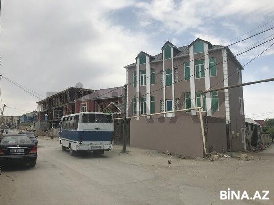 6 otaqlı ev / villa - Xırdalan - 250 m² (1)