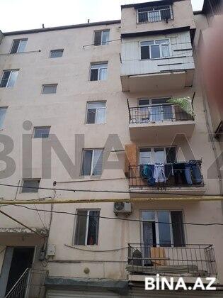 2 otaqlı yeni tikili - Məmmədli q. - 42 m² (1)