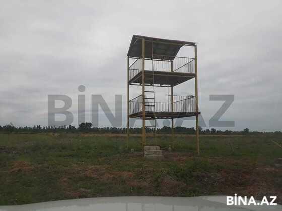 Torpaq - Xaçmaz - 1100 sot (1)