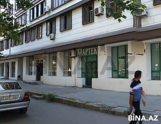 Obyekt - Binəqədi r. - 186 m² (1)
