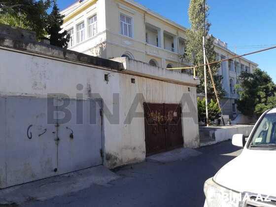 Qaraj - Bayıl q. - 36 m² (1)