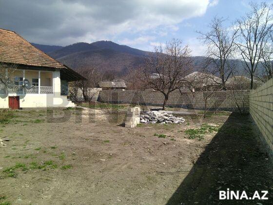 2 otaqlı ev / villa - Oğuz - 120 m² (1)