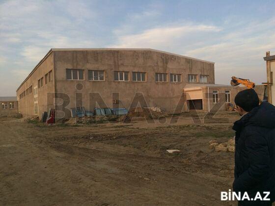Obyekt - Məmmədli q. - 3200 m² (1)