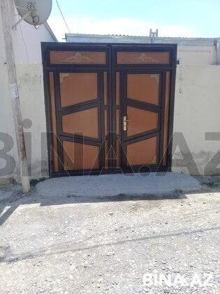 2 otaqlı ev / villa - Binəqədi q. - 80 m² (1)