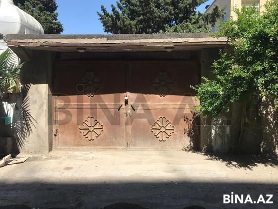 Qaraj - Nərimanov r. - 45 m² (1)