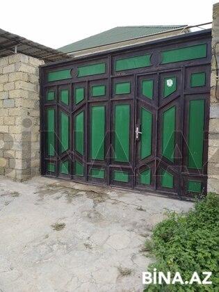 4 otaqlı ev / villa - Mehdiabad q. - 140 m² (1)