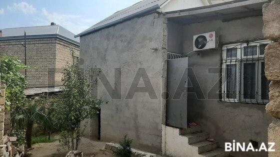 2 otaqlı ev / villa - Sulutəpə q. - 70 m² (1)