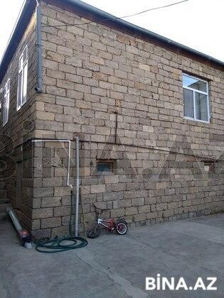 2 otaqlı ev / villa - Badamdar q. - 100 m² (1)