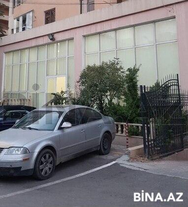 Obyekt - Nəsimi r. - 635 m² (1)